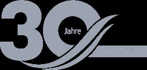 30 Jahre Hans Otte – 1988 - 2018