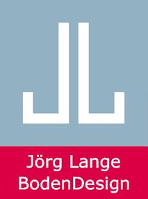 Joerg Lange Bodendesign