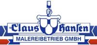 Claus Hansen Malereibetrieb
