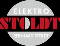 Elektro Stoldt