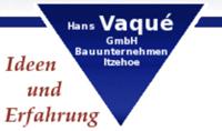 Hans Vaque