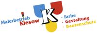 Malereibetrieb Kiesow