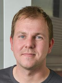 Marco Schönnagel