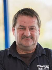 Jürgen Böttcher