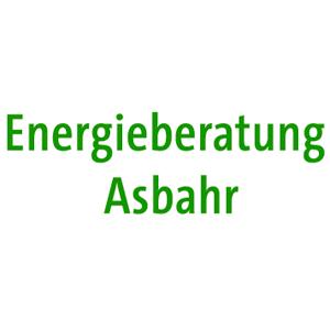 Energieberatung Asbahr