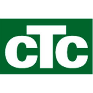 CTC Giersch