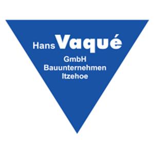 Hans Vaqué