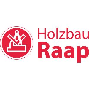 Holzabu Raap