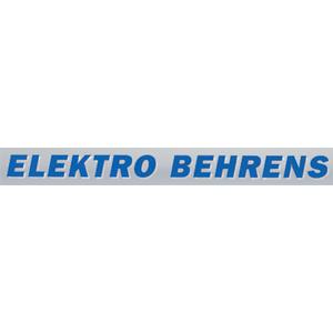 Elektro Behrens